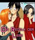 Cover: Die Regeln der Liebe
