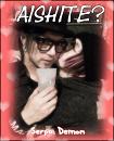 Cover: Aishite?