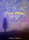 Cover: Cure Star