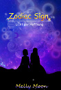 Cover: Zodiac Sign