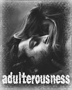 Cover: adulterousness