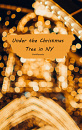 Cover: Under the Christmas Tree in NY