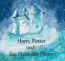 Cover: Das Haus des Phönix