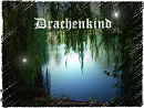 Cover: Drachenkind