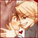 Cover: Hot Chocolate & sweet Love affairs