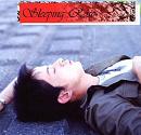 Cover: Sleeping Rose
