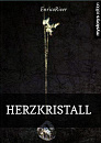 Cover: Herzkristall