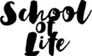 Cover: School of Life