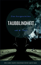 Cover: Taubblindheit