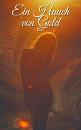 Cover: Ein Hauch von Gold