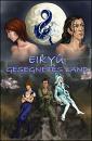 Cover: Eikyû - gesegnetes Land
