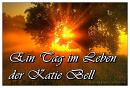 Cover: Ein Tag im Leben der Katie Bell