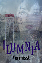 Cover: Ilumnia