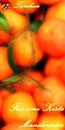 Cover: Für eine Kiste Mandarinen