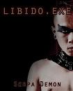 Cover: libido.exe