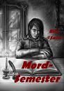 Cover: Mord-Semester