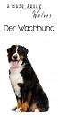 Cover: Der Wachhund