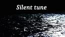 Cover: Silent tune