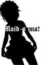 Cover: Maid-sama!