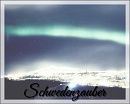 Cover: Schwedenzauber