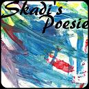 Cover: Skadi's Poesie