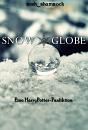 Cover: SNOW GLOBE