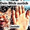 Cover: Dein Blick zurück
