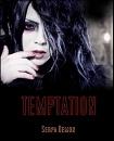 Cover: Temptation