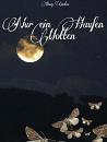 Cover: Nur ein Haufen Motten