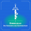 Cover: Himmelblau
