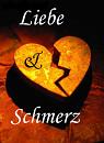 Cover: Liebe und Schmerz