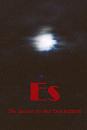 Cover: Es