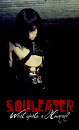 Cover: Souleater
