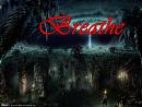 Cover: Breathe