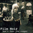 Cover: Film Noir