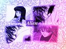 Cover: Alien