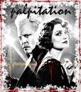 Cover: Palpitation