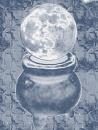 Cover: Die andere Seite des Monds