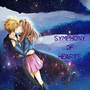 Cover: Symphony Of Hearts