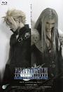 Cover: Final Fantasy VII - Ragnarök