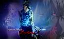 Cover: Vampire Knight Destiny