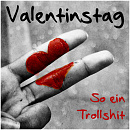 Cover: Valentinstag