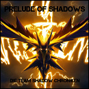 Cover: Prelude of Shadows