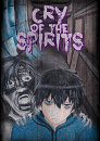 Cover: Cry of the Spirits
