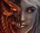 Cover: Dämonenkind