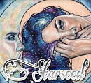 Cover: Starseed
