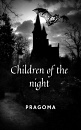 Cover: Children of the night