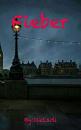 Cover: Fieber