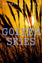 Cover: Golden Skies