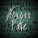 Cover: Across Fate